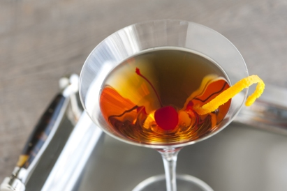 Manhattan-Cocktail-Recipe-2[1]