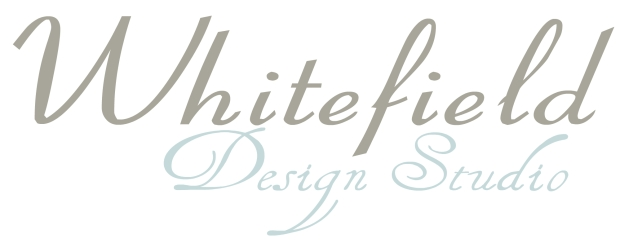 whitefield-logo