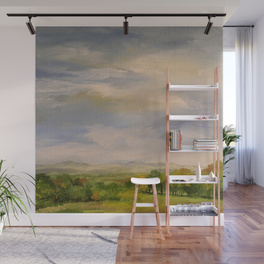late-afternoon-in-vermont-nature-art-landscape-ljm-wall-murals